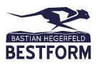 BESTFORM - Bastian Hegerfeld